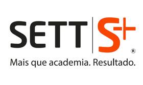 Sett Academia